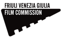 Friuli Venezia Giulia Film Commission