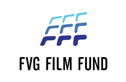 FILM FUND / UPDATE