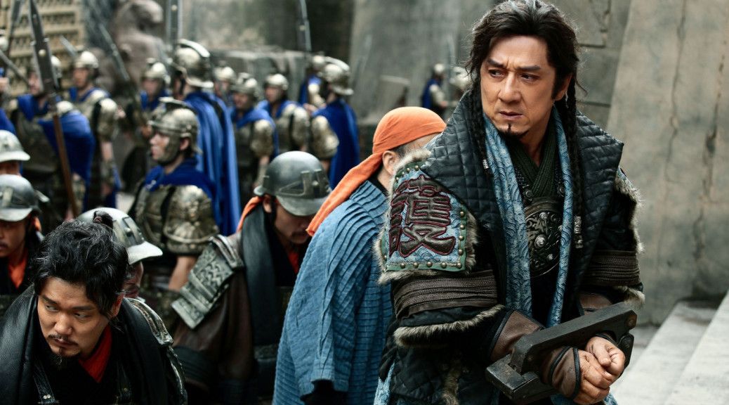 Dragon Blade_Still 4
